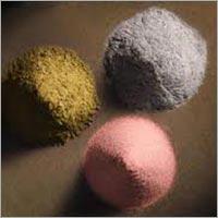Copper Metal Powder