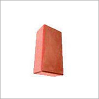 Brick Interlocking Paver Blocks