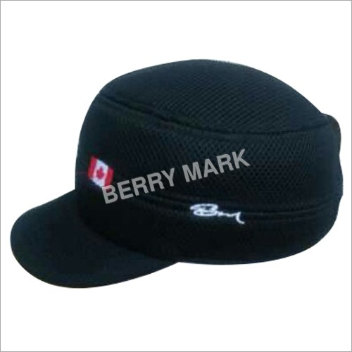 Customized Sports Cap