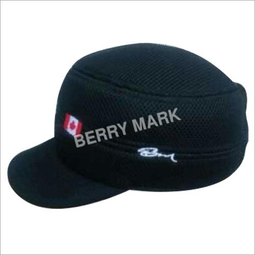Customized Sports Cap