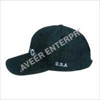 Comfortable Sports Cap