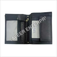Men Designer Wallet