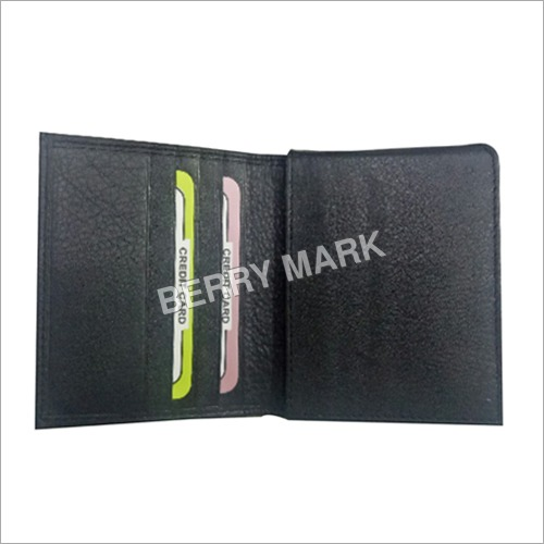 Mens Trendy Wallet