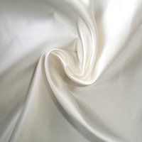 Silk Satin Fabric / Silk Sateen Fabric