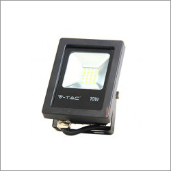 10W Turbo Series Flood Light
