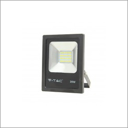 20 W Turbo Series Flood Light