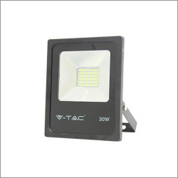 30 W Turbo Series Flood Light