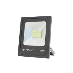 50W Turbo Series Flood Light