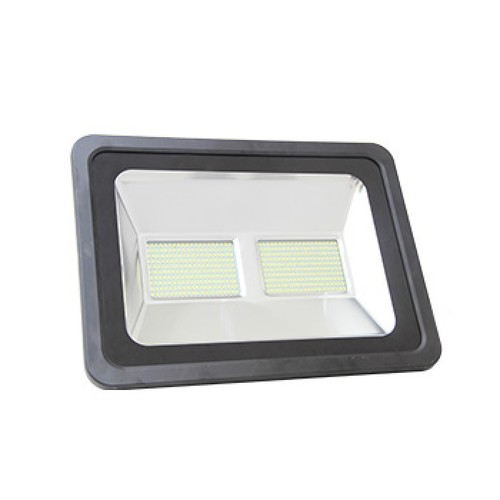 200W Turbo Series Flood Light