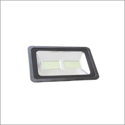 400W Turbo Series Flood Light