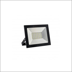 10W Jet Series Flood Light