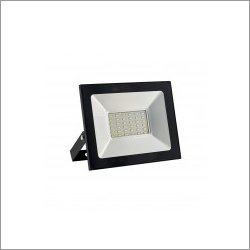 60W Jet Series Flood Light