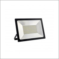 300W Jet Series Flood Light