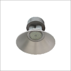50W SMD High Bay Light