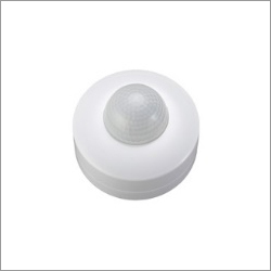 300W Surface Motion Sensors