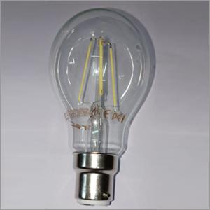 4W Filament Bulb