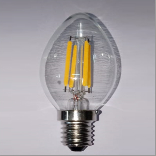 4W Filament Light Bulb