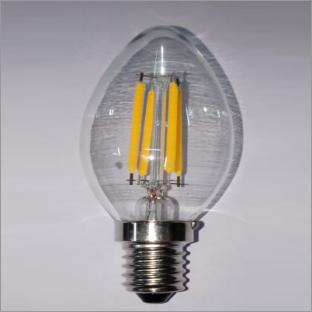 4W Filament Light Bulb