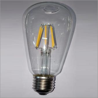 6W Filament Bulb