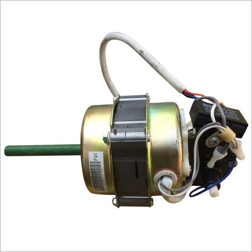 Electrical Wall Mounted Fan Motor