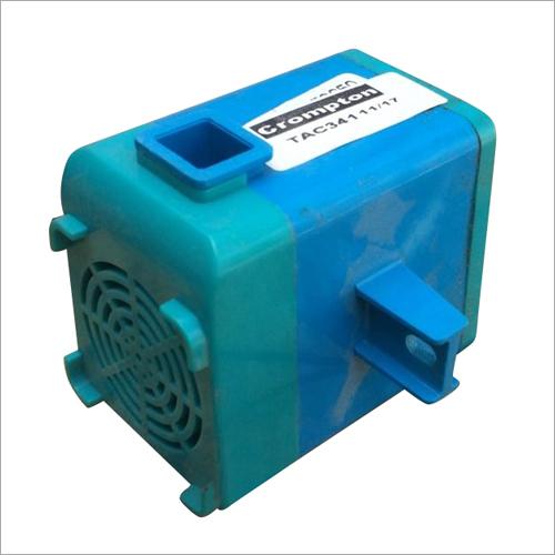 Submersible Cooler Pump