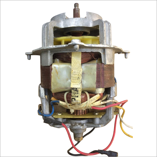Electrical Ventilating Fan Motor