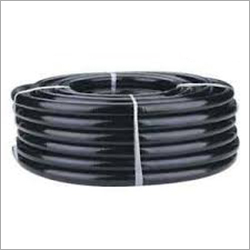 Black Hose Pipe