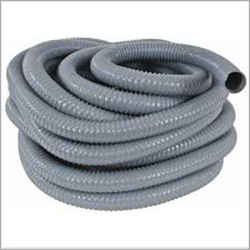 Duct Hose Pipe