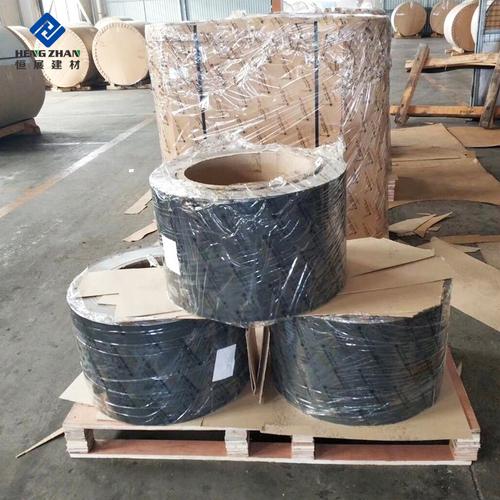 PVDF Coated Aluminum Coil Sheet