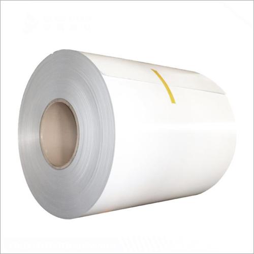 Aluminium Strip False Ceiling