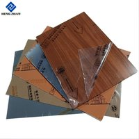 PVC Sheets Protective Film