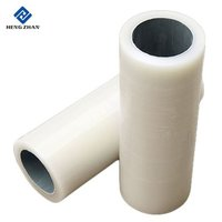 Self Adhesive Protective Film