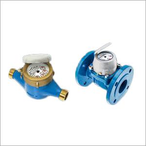 Water Meter tool