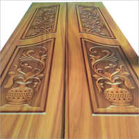UV Coated Digital Printed Doors