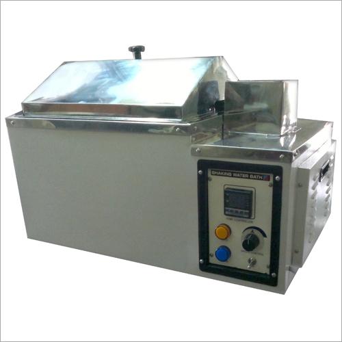 Shaker Water Bath
