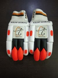 APG Cricket Batting Gloves Kuldip Diamond