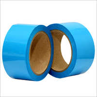 Polyestor Insulation Tape