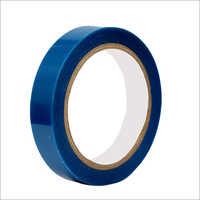 Polyestor Tape