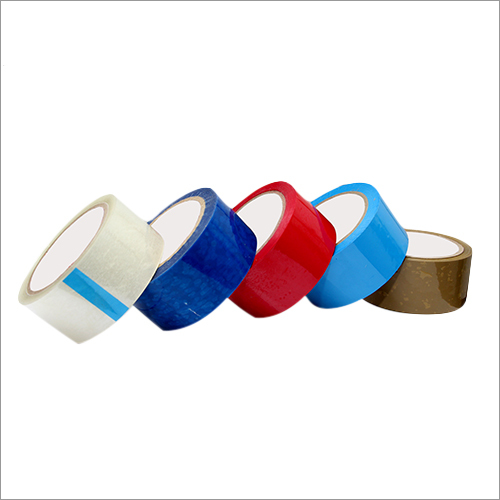 Industirla Adhesive Tapes