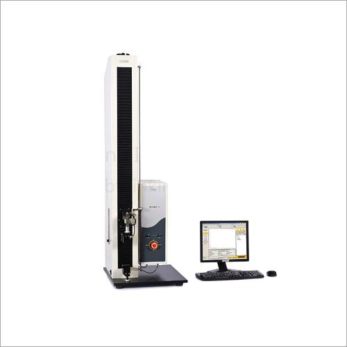 Packaging Tensile Testing Machine