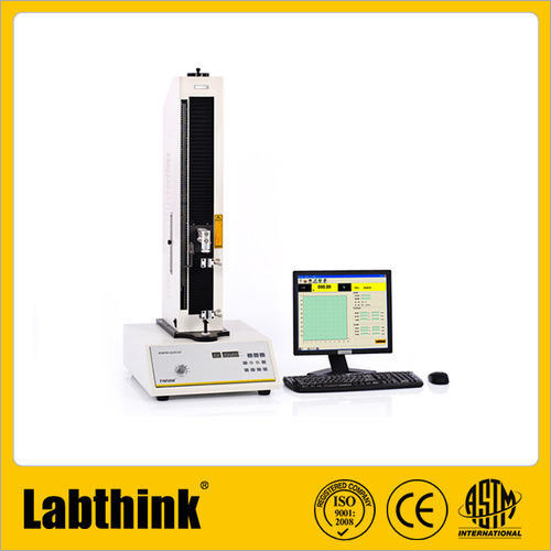 Thin Film Tensile Testing Machine