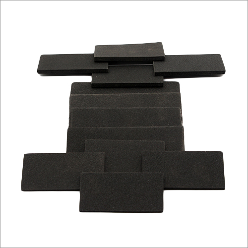 Industrial Polyethylene Foam Diecut Manufacturer & Supplier In