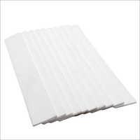 Polyethylene Foam Diecut