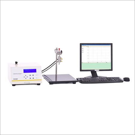 Leakage Detection Equipment