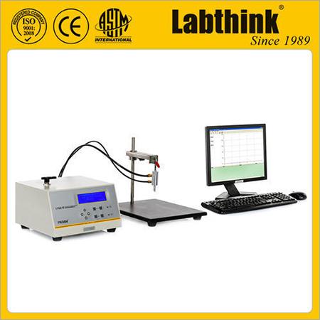 Package Leak Detection Instrument