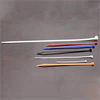 Cable Wire Ties