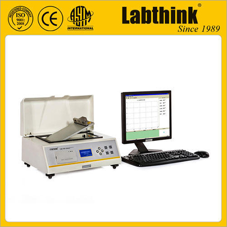 Cof Inclined Plane Tester
