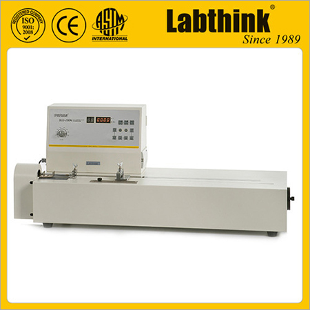 Adhesive Tapes Peel Strength Tester