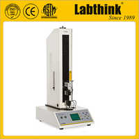 180 Degree Peel Adhesion Tester