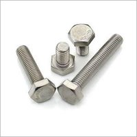 Steel Metal Fasteners